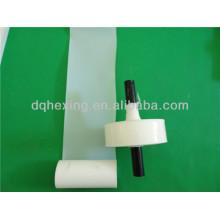 Anti-envejecimiento cinta blanca ptfe puro con paquete simple