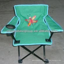 Dibujos animados silla, silla de los niños/los cabritos, muebles de los niños