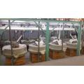 Stone Flour Machinery Фрезерный станок для пшеничной муки