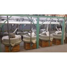 Stone Flour Machinery Wheat flour milling machine