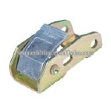 high quality low price Chinese 1 inch webbing cam buckle