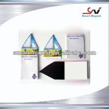 full printing magnet promotional advertising magnet