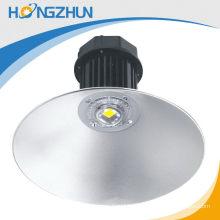 Good quality 70w Led Light High Bay lighting Brideglux chip