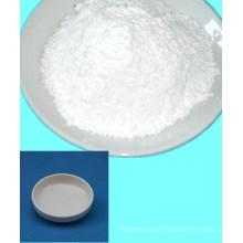Gluconato de Sódio / Gluconato de Sódio 98