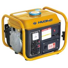 HH950-FY03 Robin Colour Gasoline Gerador Com Moldura (500W-750W)