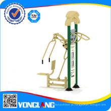 Gym Fitness, Fitness Equipment, Body Building Equipment