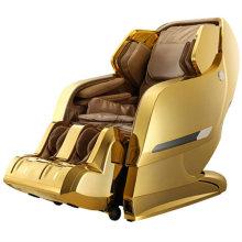 Space Massage Stuhl L geformt (RT8600)