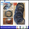 Piston Ring for Toyota 2rz 2lt 3L 5A