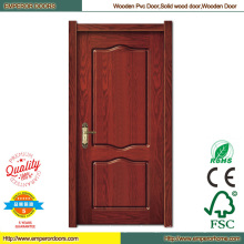 Main Door Design Hotel Door Cheap Wooden Doors
