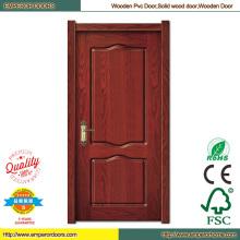 Главная дверь дизайн отель двери дешевые деревянные двери