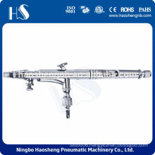 HS-200 2016 Best Selling Products Duouble Action Airbrush