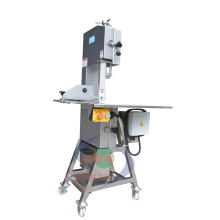 Multi-fungsi Daging Band Saw