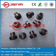 Tungsten Contact Tip W90cu10 with ISO 9001 From Zhuzhou Jiabang