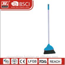 Haixing Colorful household plastic broom