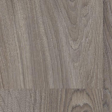 New Matt Gloss HDF Laminate Flooring V-Groove Waxed