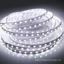 Natural White SMD 3528 LED Strip 60 LEDs/M LED Flexible Strip Tape 4000k - 4500k