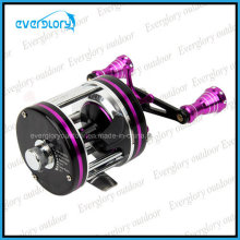 OEM or Wholesale High Quality Patent Long Cast Fishing Reel