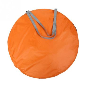 Speed ​​Open Tent Waterproof y Anti Ultraviolet