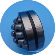 High quality heavy equipment bearing high-precision tapered bore spherical roller bearing 22318 22319 22320 Manufacture