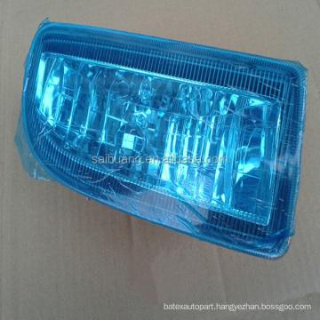 Car Fog Lamp Price for Land Cruiser GZJ90 81211-60150