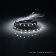 hot sale 5000K flexible led strip light DC24V