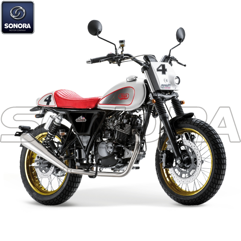 mash-dirt-track-125cc-injection-blanche(3)