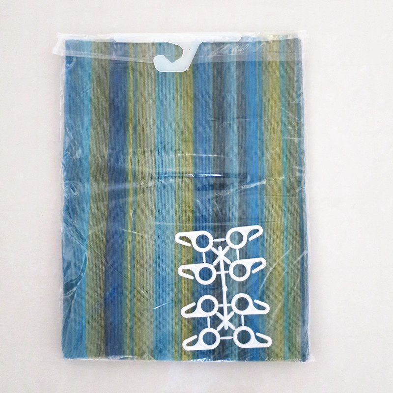 Color Curtain Packing2