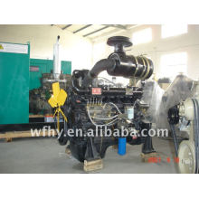 Motor R6105AZLD Weifang 110KW