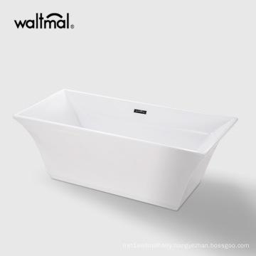 Upc America Standard Freestanding Bath Tub