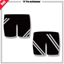OEM Fabrik Sexy Frauen Sexy Yoga Sport Shorts