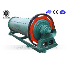 Gold Mining Machine Dry Cement Ball Mill