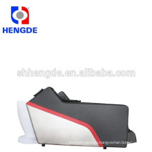 HD-SC801 New Products Shampoo Massage Bed with Foot Massage