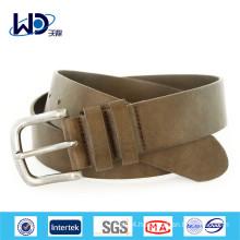 2015 Factory Made Oem Belt For Men