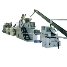 Discount Automatic Bar Soap Production Line Machine