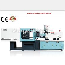 Kleine Kunststoff-Spritzgießmaschine für die Herstellung von kleinen Kunststoff-Produkte