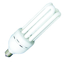 ES-4U 413-Energy Saving Bulb