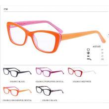 2017 wholesaler ready stock optical frame acetate eyeglasses