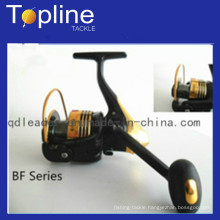 Hot Sale Attractive Spinning Fishing Reel in Stock