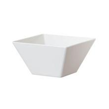 Melamine Salad Bowl/Melamine Dinnerware/100%Melamine Tableware (WT4313)