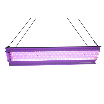 Murah Merah Biru Putih 150W LED Grow Lighting