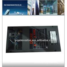 fuji elevator brake unit, hydraulic elevator power unit BU37-4C