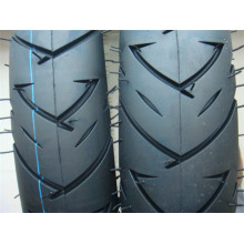 Motorcycle Tire 150/70-17 Racing Tire