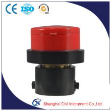 Medidor de fluxo de petróleo leve do óleo do motor diesel do óleo (CX-FCFM)