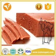 Alimentos para cães da China Atacado Alimentos enlatados Alimentos para cães de lata