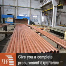 C12000 copper tube