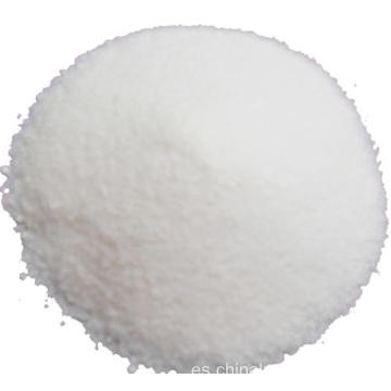 Retarder Sodium gluconate