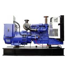 UK Diesel Generator 115 kVA 60Hz 1800rpm