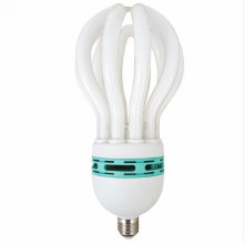 5u Лотос Энергосберегающая лампа Bulb85W105W CFL Lamp