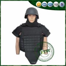 hot sale bullet proof vest body armor ballistic vests