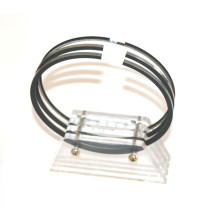 DLC Agricultural machinery piston ring